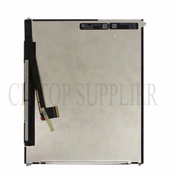 Original 9.7 inch Ecran LCD LP097QX1(SP)(A1) (SP)(A2) LP097QX1-SPA1 LP097QX1-SPA2 Special pentru iPAD 3 LED 2048x1536 Panou
