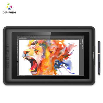XP-Pen Artist13.3 IPS de 13.3
