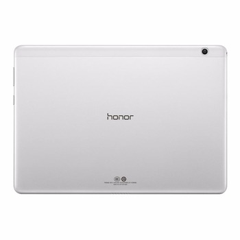 Original Tablete 9.6 inch Huawei MediaPad T3 10 AGS-W09 Tablet PC 2GB 16GB EMUI 5.1 Qualcomm SnapDragon 425 Quad Core 4x1.4GHz